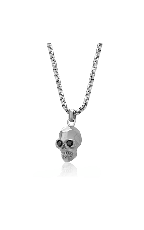 Italgem Steel Necklaces SP95 product image