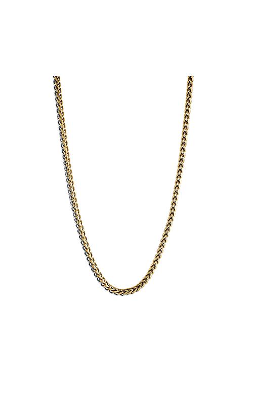 Italgem Steel Necklaces STTN21-24 product image