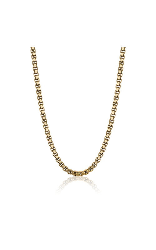 Italgem Steel Necklaces SYN17 product image