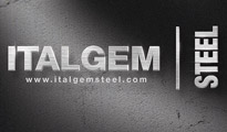 italgem_steel