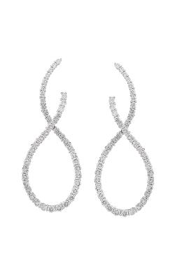 Jack Kelege Earring KGE 107 product image
