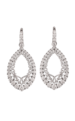 Jack Kelege Earrings KGE 140 product image