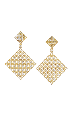 Jack Kelege Earrings KGE 156-1 product image
