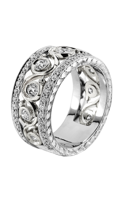 Jack Kelege Fashion Ring KGBD 100-1 product image