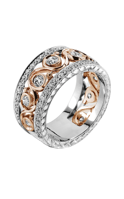 Jack Kelege Fashion Ring KGBD 100-2 product image