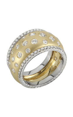 Jack Kelege Fashion Ring KGBD 102 product image