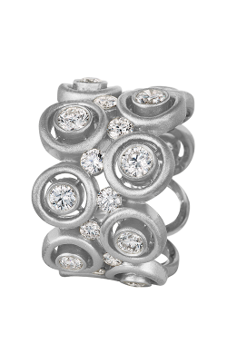 Jack Kelege Fashion Ring KGBD 135 product image