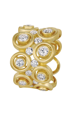 Jack Kelege Fashion Ring KGBD 135-1 product image