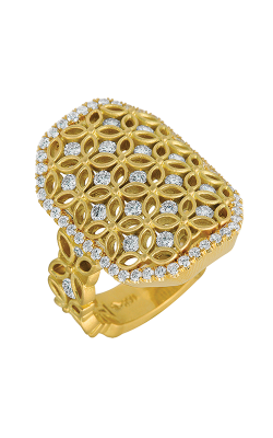 Jack Kelege Fashion Ring KGBD 143-1 product image