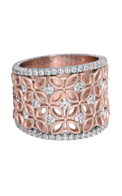 Jack Kelege Fashion Ring KGBD 144-1 product image