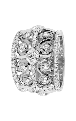 Jack Kelege Fashion Ring KGBD 145 product image