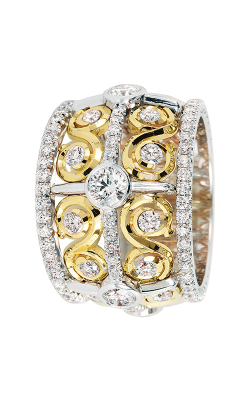 Jack Kelege Fashion Ring KGBD 145-2 product image