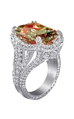 Jack Kelege Fashion Ring KGR 107 product image