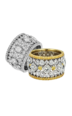 Jack Kelege Fashion Ring KPBD 768-3 product image