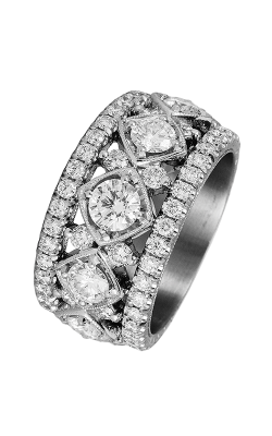 Jack Kelege Fashion Ring KPBD 769 product image