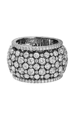 Jack Kelege Fashion Rings Fashion ring KPBD 771 product image