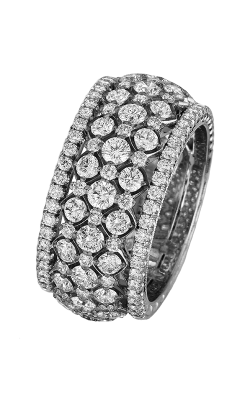 Jack Kelege Fashion Ring KPBD 772 product image