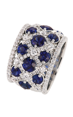 Jack Kelege Fashion Ring KPBD 788 product image