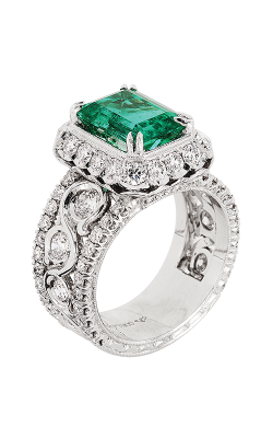 Jack Kelege Fashion Ring KPR 602 product image