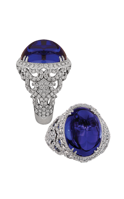 Jack Kelege Fashion Ring KPR 640 product image