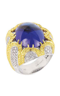 Jack Kelege Fashion Ring KPR 668 product image