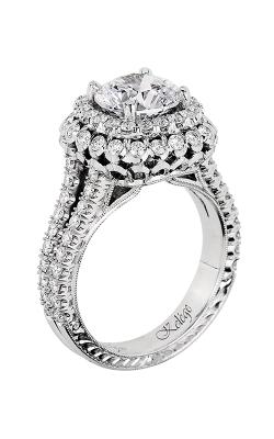 Jack Kelege Engagement ring KPR 650 product image