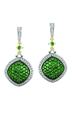 Jack Kelege Earrings Earring KBE 136 product image