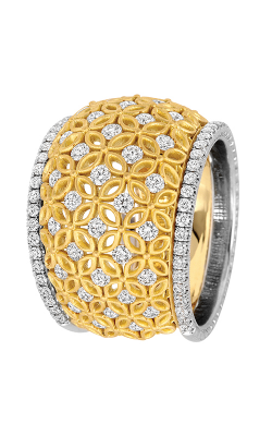 Jack Kelege Fashion Ring KGBD 155 product image