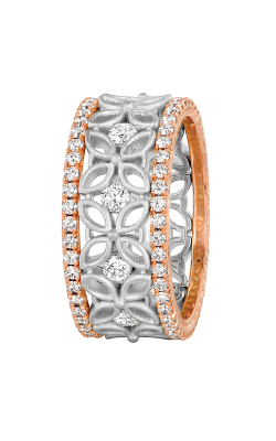 Jack Kelege Fashion Ring KGBD 160-3 product image