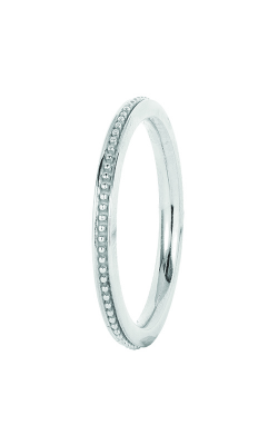 Jack Kelege Women's Wedding Bands Wedding Band KGBD 171 product image