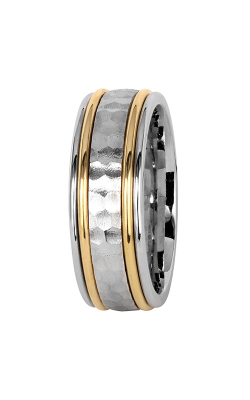 Jack Kelege Wedding Band KGBD 181 product image