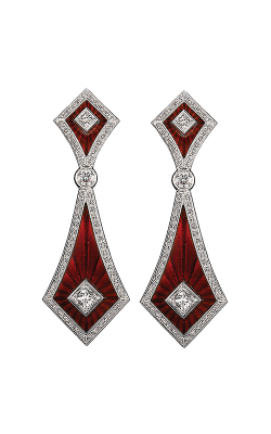 Jack Kelege Earrings KGE 110 product image