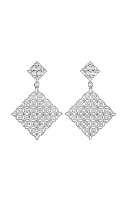 Jack Kelege Earrings KGE 156 product image