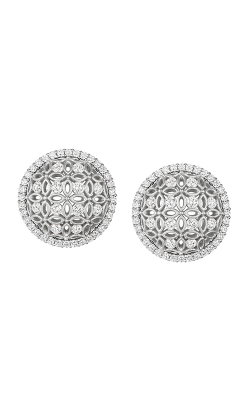 Jack Kelege Earrings KGE 161 product image