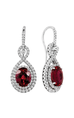 Jack Kelege Earrings Earring KGE 173 product image
