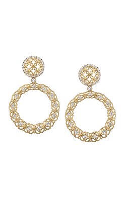Jack Kelege Earrings KGE 181 product image