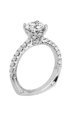Jack Kelege Engagement Ring KGR 1001 product image