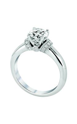 Jack Kelege Engagement Ring KGR 1011 product image