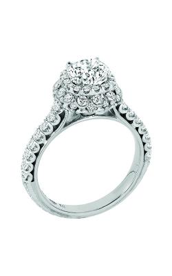 Jack Kelege Engagement Rings Engagement ring KGR 1094 product image