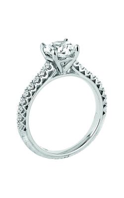 Jack Kelege Engagement Rings Engagement ring KGR 1095 product image