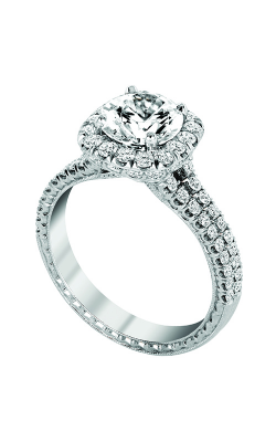 Jack Kelege Engagement Rings Engagement ring KGR 1100 product image