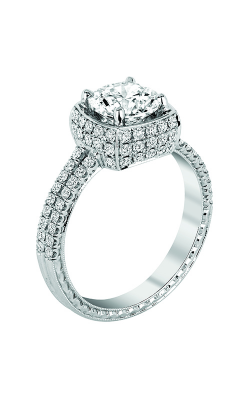 Jack Kelege Engagement Rings Engagement ring KGR 1107 product image