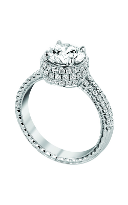 Jack Kelege Engagement Rings Engagement ring KGR 1108 product image