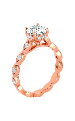 Jack Kelege Engagement Rings Engagement ring KGR 1114-2 product image