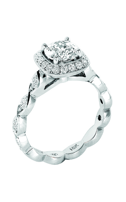 Jack Kelege Engagement Rings Engagement ring KGR 1115 product image