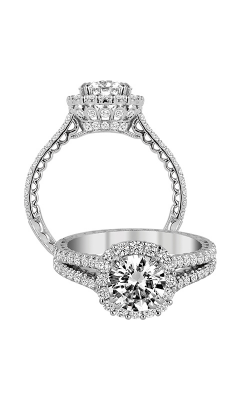 Jack Kelege Engagement Rings Engagement ring KGR 1123 product image