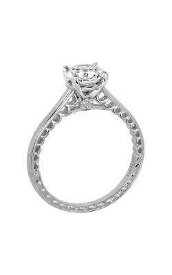 Jack Kelege Engagement Rings Engagement ring KGR 1125-W product image