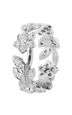 Jack Kelege Fashion Ring KPBD 606 product image