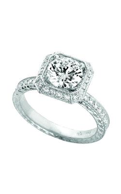 Jack Kelege Engagement Rings Engagement ring KPR 281 product image