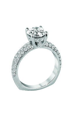 Jack Kelege Engagement Ring KPR 323-1 product image